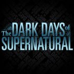 Dark Days of Supernatural Tour – Texas wants you!!