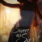 Review: Sweet as Sin by Inez Kelley