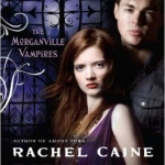 Review: Bite Club by Rachel Caine
