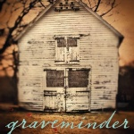 Waiting on Wednesday: Graveminder