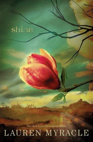 Review: Shine by Lauren Myracle