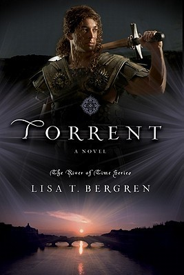 Review: Torrent by Lisa T. Bergren