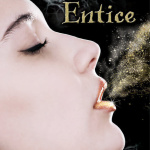 Review: Entice by Carrie Jones