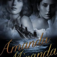 Amanda/Miranda by Richard Peck