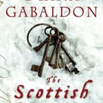 Waiting on Wednesday: The Scottish Prisoner