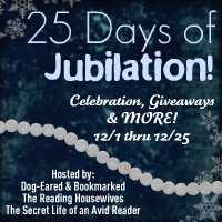 24DaysJubilation_button
