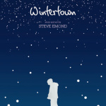 Review: Winter Town by Stephen Emond