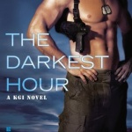 Review: The Darkest Hour by Maya Banks