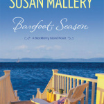 Review: Barefoot Season by Susan Mallery