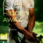Review: Hidden Away by Maya Banks
