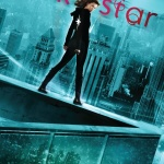 Waiting on Wednesday: Dark Star