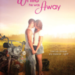 Review: While He Was Away by Karen Schreck + Guest Post