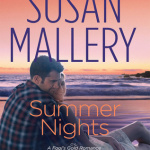 Review: Summer Nights by Susan Mallery
