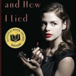 Review: What I Saw and How I Lied by Judy Blundell