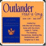 Final Outlander Read Along Post: Chapters 36 – 41 Answers + Link Up!