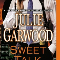 Sweet Talk by Julie Garwood
