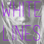 Waiting on Wednesday: White Lines