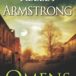 Waiting on Wednesday: Omens