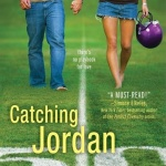 Review: Catching Jordan by Miranda Kenneally