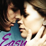 Review: Easy by Tammara Webber + Guest Post