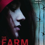 Review: The Farm by Emily McKay + Q&A