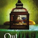 Waiting on Wednesday: Out of The Easy