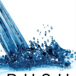 Review: Rush by Maya Banks