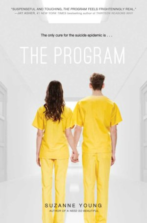 Waiting on Wednesday: The Program