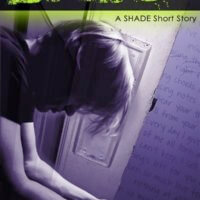 Bridge (Shade #2.5) by Jeri Smith-Ready Gone with the Words Review