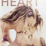 Book Blast: Change of Heart by S. E. Edwards + Excerpt & Giveaway!