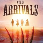 Waiting on Wednesday: The Arrivals