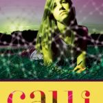Review: Calli by Jessica Lee Anderson