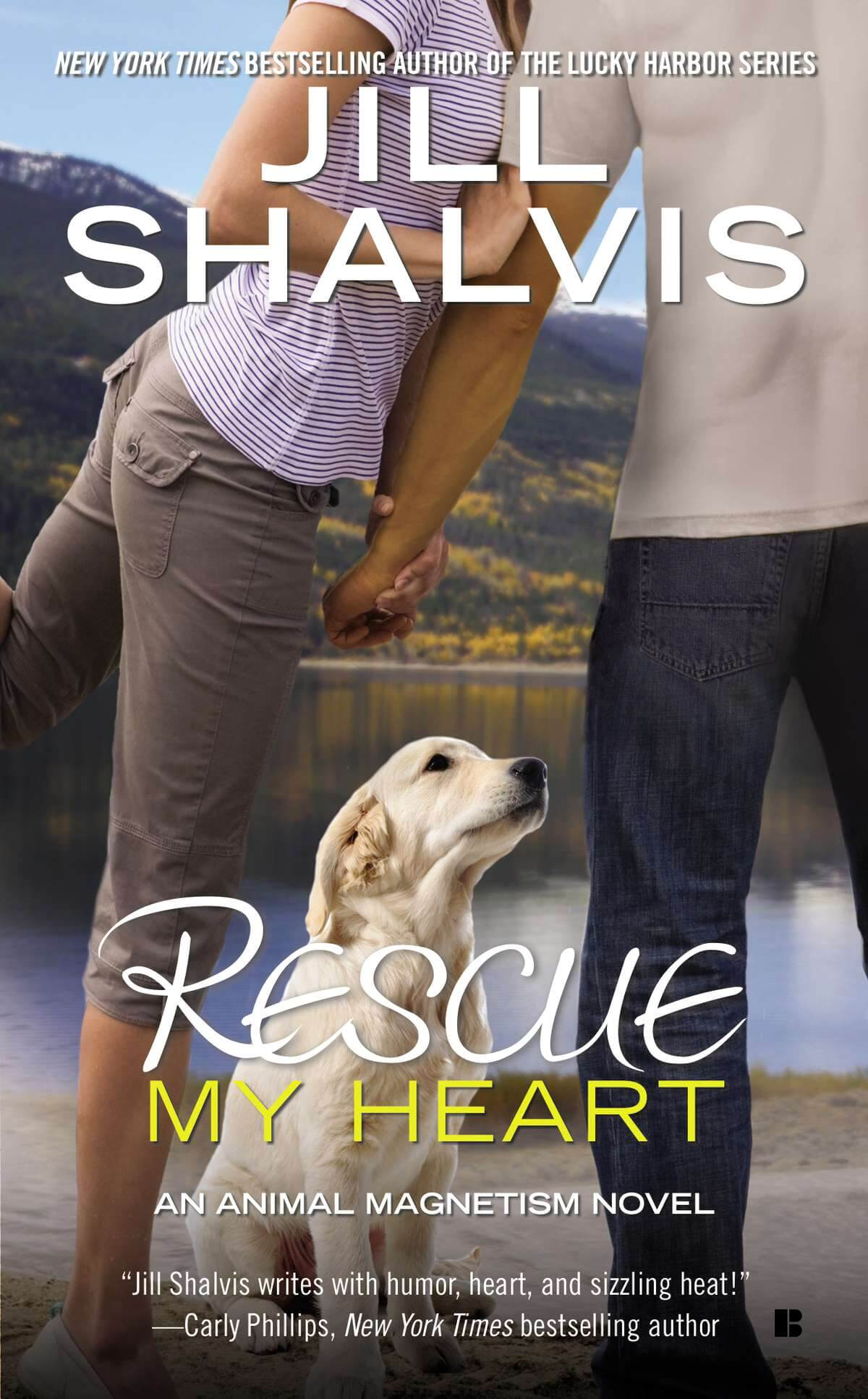 Cover Image_Rescue My Heart