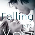 Review: Falling Into You by Jasinda Wilder
