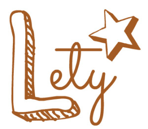 letysignature