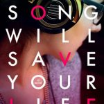 Review: This Song Will Save Your Life by Leila Sales