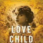 Review: Love Child by Sheila Kohler