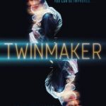 Blog Tour: Twinmaker by Sean Williams – Sean's Top Ten Perks of Being an Author + Giveaway!