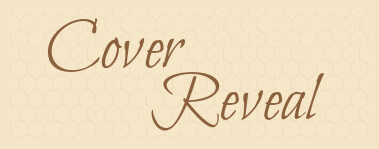 When You Were Mine & Loving You Always by Kennedy Ryan – Cover Reveal