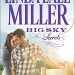 Blog Tour: Big Sky Secrets by Linda Lael Miller – Q&A + Giveaway!
