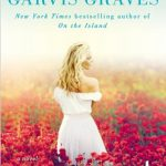Review: Covet by Tracey Garvis-Graves