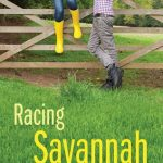 Waiting on Wednesday: Racing Savannah