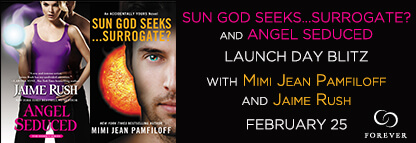 Sun-God-&-Angel-Seduced-Launch-Day-Blitz[1]