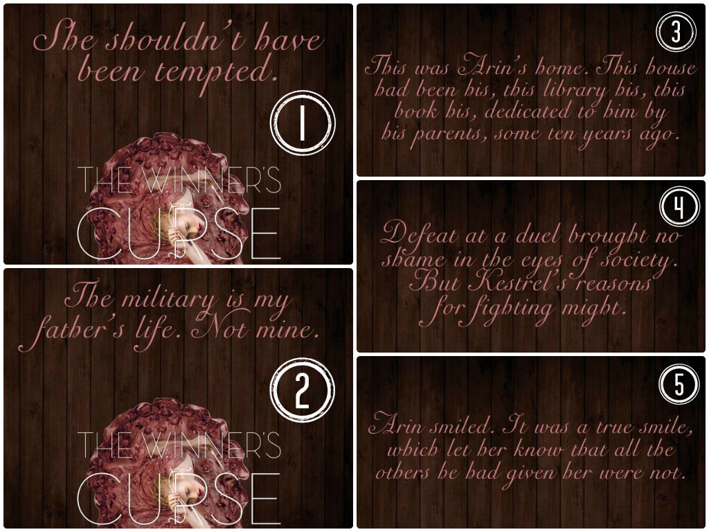 TWC Quote Collage02