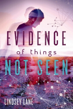 Blog Tour: Evidence of Things Not Seen by Lindsey Lane – The Music