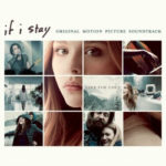 Thursday Tracks: If I Stay