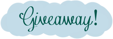 6 Month Blogiversary + 500 Follower Appreciation Giveaway!