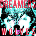 Thursday Tracks: Wolves