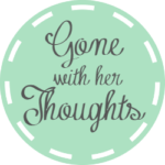 Gone with her Thoughts: Did I Just Become an Adult?