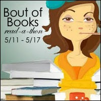 Bout of Books 13